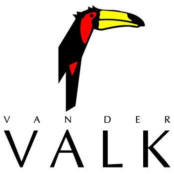VanderValk Kortingscode